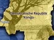 Congo necesita ayuda.