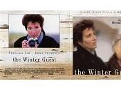 invitado invierno, Alan Rickman