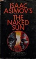 El Sol Desnudo - Inicio Facebook - es-lafacebookcom