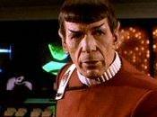Star Trek, porqué