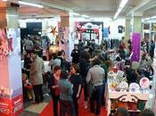 Nomada Super Market repite triunfo