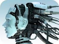 La miseria de la tecnocracia: 2. La Galaxia Internet