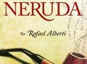Antología poética Neruda