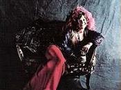 Janis Joplin Pearl (1971)