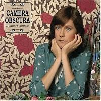 Camera Obscura - Let´s get out of this country (2006)