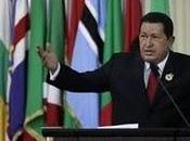 África América Latina fortalecen alianzas