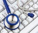 Telediagnóstico: síndrome espejo