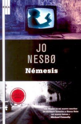 ¿RECOMENDACIONES DE NOVELAS NEGRAS?. - Página 2 Nemesis-jo-nesbo-2002-L-1