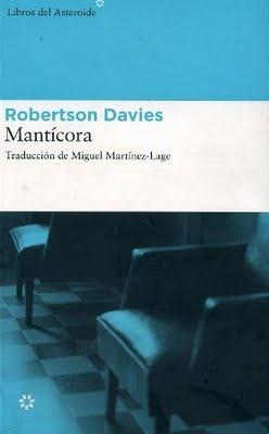 robertson davies essays Robertson davies with a vision that reflects the experiences of canadians, robertson davies achieved international renown as one of canada's foremost men of letters.