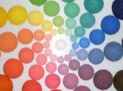 Colores Vida Todos
