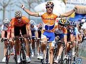Freire estará Vuelta Andalucía Rabobank
