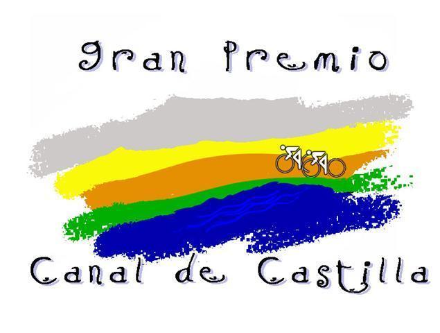 Las marchas cicloturistas en Castilla y León