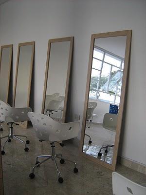 Salon De Belleza Paperblog - Decoracion-de-salon-de-belleza