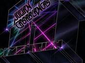 canciones descubrieron ustedes: 11th Dimension Julian Casablancas