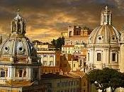 Rumbo Roma, patria Virgilio