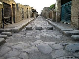 POMPEYA SECRETOS DE LA ARQUEOLOGIA DOCUMENTAL ONLINE