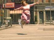DdUAaC: Date Movie (2006)