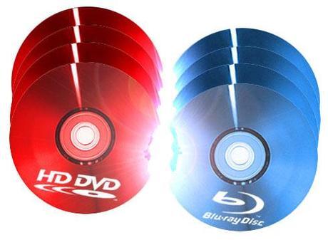 Estrenos en DvD / Blu-ray – Lanzamientos del 4 al 10 de 2010