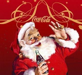 El creador de Santa Claus