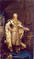 Monarcas ilustrados