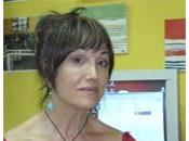 TRANSEXUALES PREPARADAS PARA FORMAR PARTE GOBIERNOS ANDALUCIA ESPAÑA ESTADO PURO TRANSGRESION