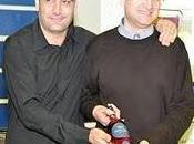 Krasenkov gana Open Mundial Ajedrez León