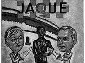 Entrega Premio Nacional Chessy Promoción Ajedrez