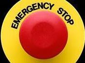 Google pulsara botón rojo?