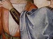 Doña Sancha Aragón, cautiva Borgia: Segunda Parte