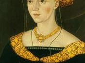 Elizabeth Woodville, madre Príncipes Torre:Tercera Parte