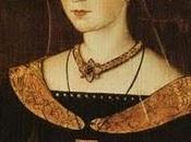 Elizabeth Woodville, madre Príncipes Torre: Primera Parte