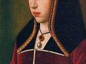 compromiso matrimonial entre Doña Juana Castilla Enrique Inglaterra