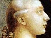 Giacomo Casanova. Historia vida