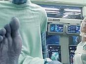"tenor resultados… ¿""Avatar"