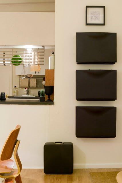 Ikea Poang Chair Slipcover Pattern ~ tiempo que os enseñé imagenes de recibidores con trones de ikea