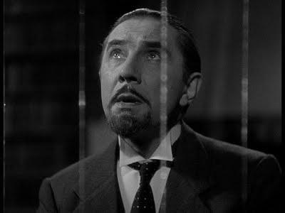 Béla Lugosi: El único y verdadero Drácula hollywoodense