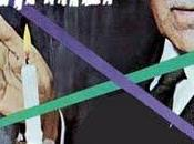 "Series televisión: ""Thriller"" ""The Veil"", Boris Karloff televisión."