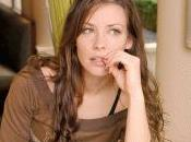 fotos sexy Evangeline Lilly