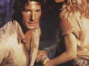 Atrapados Salida Mercy, 1986)