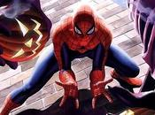 John Malkovich confirma será Buitre, mientras rodaje Spider-Man está paralizado