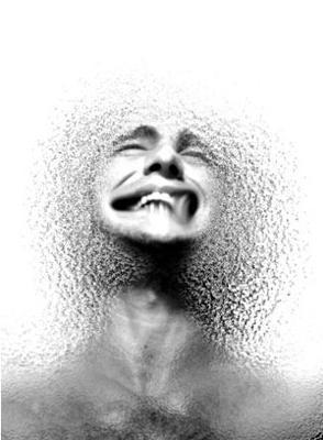 Tratamiento del dolor, derecho de la humanidad. Pero ¿qué tratamiento?