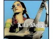"""Fuck?: corrido Tacha Teibolera'"""" (Lila Downs, 2006) [0013, 24/12/09]"""