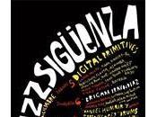 anécdota Festival Jazz Sigüenza: punto vista Ayuntamiento