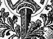 orígenes esoterismo nazi: sociedad Thule.
