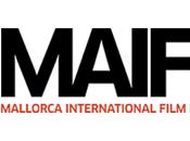 Mallorca tendrá propio Festival Cine 2011