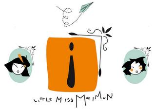 Cursos en Little Miss Maimun