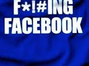 político redes sociales