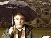 Krugman dixit...