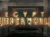 Egipto inframundo documental online