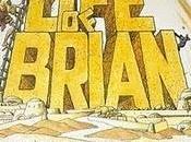 escena día: vida Brian ¡Largo aquí!,¡a adorar otra parte!)